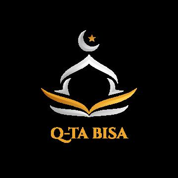 Logo Q-Ta Bisa-01